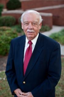 Kenneth E. Safford