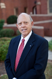 Al H. Wills, Jr.