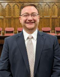 Jeremy S. Weaver