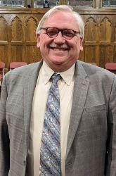 Dennis L. Zimmerman